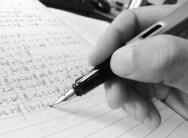 如何写文章才有利于搜索引擎收录,符合SEO规范
