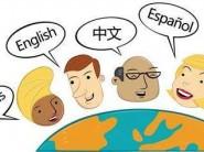 人工翻译赚钱,翻译员的网上赚钱之路