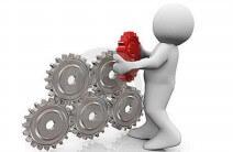 超级外链工具的2种运作方式,各有优缺点