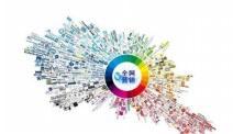 在全网全渠道中寻找精准用户群,扫尽天下目标人群
