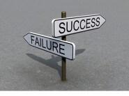 微商做不好的原因有哪些,为什么会失败