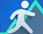 运动步数赚钱靠不靠谱,分析QQ、微信运动的操作性
