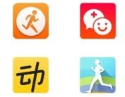 有哪些软件app或小程序可以运动步数赚钱