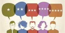 做微商如何回复客户的提问,正确回答顾客很重要