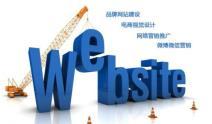 网站建设和网站SEO优化的关系,需同步进行没有先后