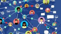 活跃社群的3个标准,你的营销群符合吗