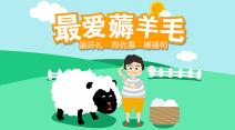 薅羊毛项目越来越少,去哪里寻找网赚项目