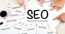 值得关注的8个网站SEO优化的技巧