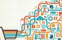 新零售和社交新零售的联系和区别,社会发展的必然