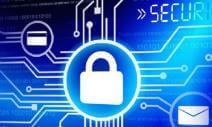 7招提升网站安全性,小心贪小便宜吃大亏