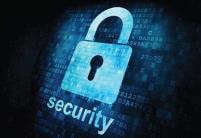 避免网站被黑客攻击的7个方法,数据备份是最后一招