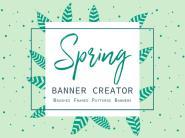 从2个角度介绍Banner设计时如何找准风格