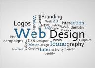 3个点缀网站的方法,使你的网站出彩