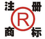 注册商标被人跟卖后的解决办法,3种人3种办法