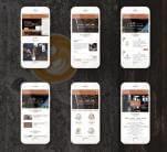 7个手机版网站制作的技巧,更有利于SEO优化