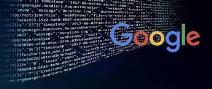 Google搜索引擎的三大算法,切勿使用黑帽SEO