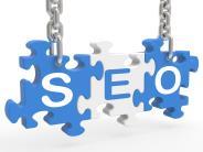 4个做网站SEO优化需要注意的策略