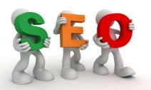 3个影响网站SEO优化质量的因素