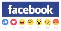 Facebook广告审核机制,加快审核速度的方法