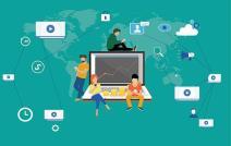 从9个方面分析竞争对手网站的优化情况
