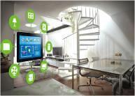 微信智慧生活全行业解决方案,进一步拉拢传统行业