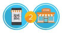 微信是帮助企业转型O2O的移动渠道,不是营销工具