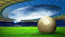 世界杯来了,14个行业借势营销的文案