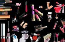 11个在微信朋友圈中卖化妆品的策略