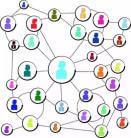 作为一名微商,我们要怎么发展社交关系