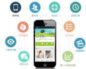 微信商城解决方案ShopNum1,打造移动营销平台
