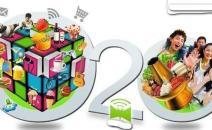 微信O2O的商业化逻辑是什么,如何应对巨头的竞争