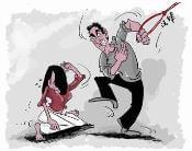 男子用微信约女子意图强奸,民警用微信套出其居住地
