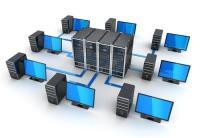 谈谈网站服务器对SEO的影响,给新手的一些指导
