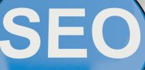 网站的搜索引擎推广法,及提高关键词排名的4点建议