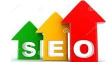 为什么很多中小企业的网站没有做SEO