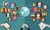 微信营销的8点成功者经验,善于用户分类等
