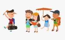 都是微信朋友圈惹的祸,旅游成了代购
