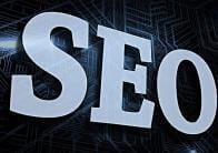 网站的外部优化,如何打响品牌和建立链接