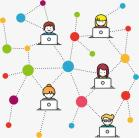 小网站和大网站优化的方向有着根本性的区别
