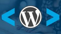 WordPress网站提升速度的5个方法
