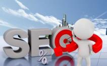 SEO将网站价值做到极致,提高转化率将赚钱做到极致