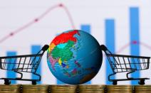 外贸网站优化的7个方面,要抓住国外用户心理