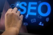 围绕着搜索引擎开展的SEO措施必将有害无益