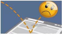 如何提高网站的用户跳出率,5个技巧