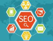 domain查询数据异常,需要引起SEOer的注意