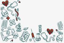 2012年百度对医疗行业网站实施连环打击
