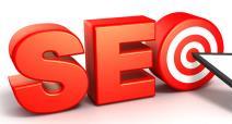 博客留言是否可以被抓取,对网站有哪些价值