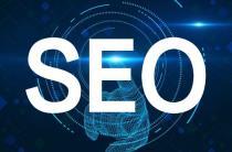 多合一的网页设计在SEO方面存在的一些问题