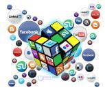 网站的社会化媒体SMO优化需要做些什么