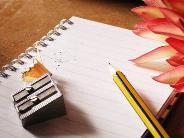 如何进行原创文章的创造,才能引发质变